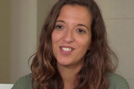 A 1 Casados À Primeira Vista: Daniela Revoltada Com Fim Do Casamento Com Daniel