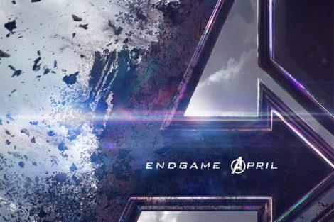 Avengers «The Avengers»: Veja O Trailer Do Filme