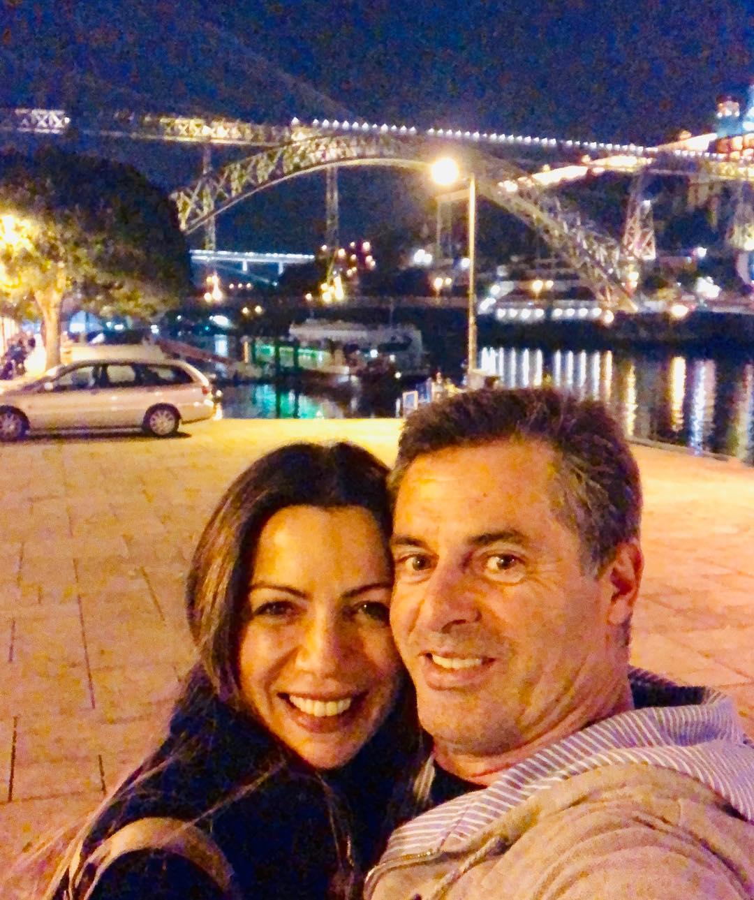 Casados A Primeira Vista Francisco Morena 2 Casados À Primeira Vista: Francisco Já Tem Nova Namorada