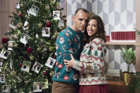 Casados A Primeira Vista Jantar Natal 20 Especial Natal Em Casados À Primeira Vista. Veja As Fotos