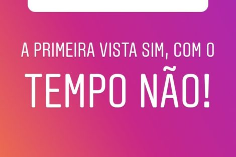 Casados A Primeira Vista Joao Sonia 4 Casados À Primeira Vista: João E Sónia Nem Amigos Ficaram!