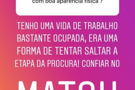 Casados A Primeira Vista Joao Sonia 7 Casados À Primeira Vista: João E Sónia Nem Amigos Ficaram!