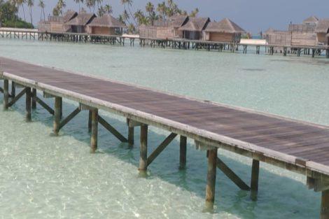Cristina Ferreira Maldivas 5 1 Cristina Ferreira Em Biquíni Num Paraíso Chamado Maldivas