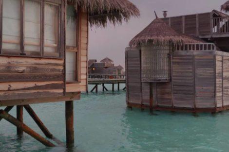 Cristina Ferreira Maldivas 9 Cristina Ferreira Em Biquíni Num Paraíso Chamado Maldivas