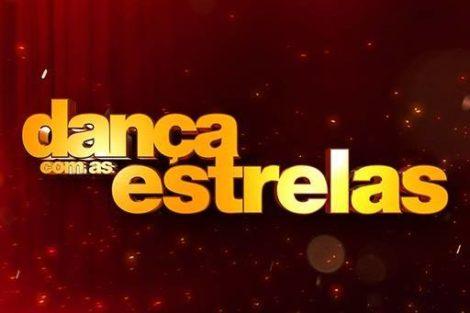 Danca Com As Estrelas Revelados Convidados Especiais Do 'Dança Com As Estrelas' De Hoje