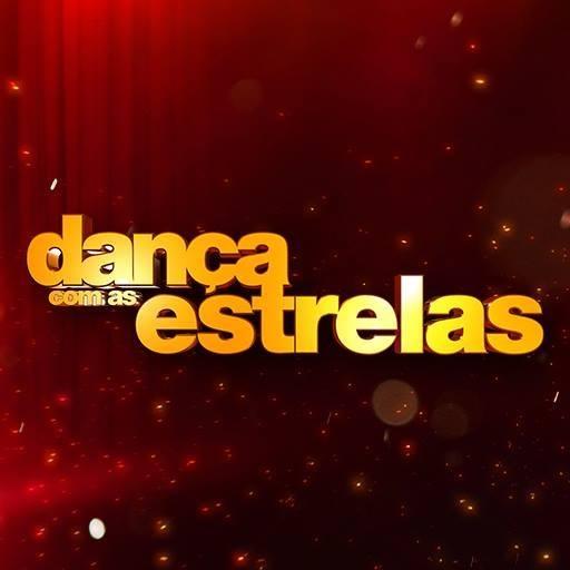 danca com as estrelas Dança com as Estrelas: Saiba quem foi o primeiro concorrente expulso