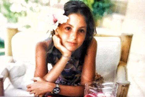Jessica Athayde Aniversario 7 Diogo Amaral Declara-Se A Jessica Athayde Em Dia De Aniversário