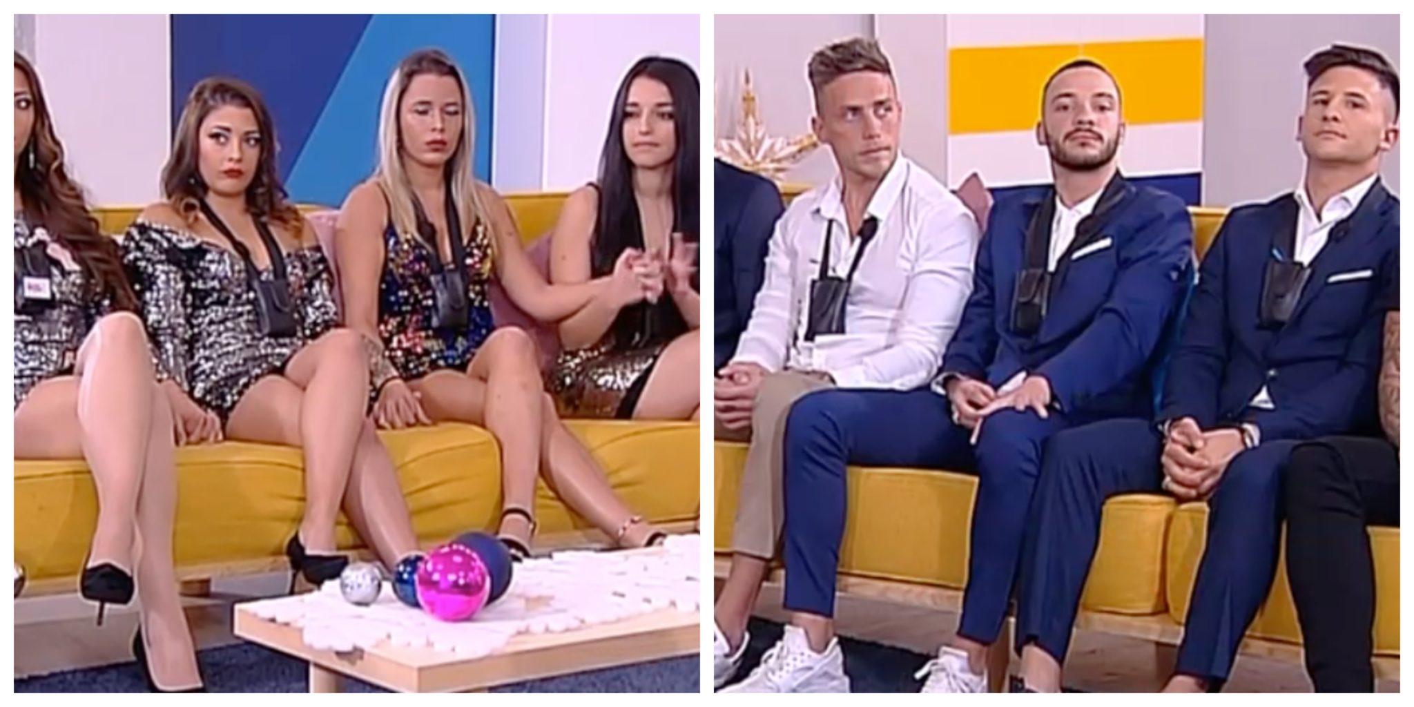 Love On Top 9 Vencedores 2 Saiba Quem São Os Vencedores Do 'Love On Top 9'