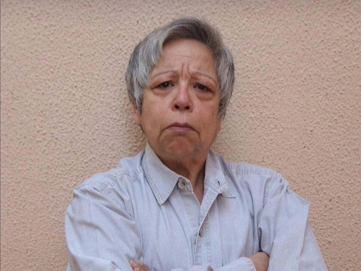 Maria-Vieira