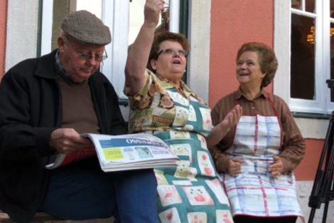 O Programa Da Cristina Apresentacao 6 Cristina Ferreira Estreia-Se Na Sic Já Amanhã