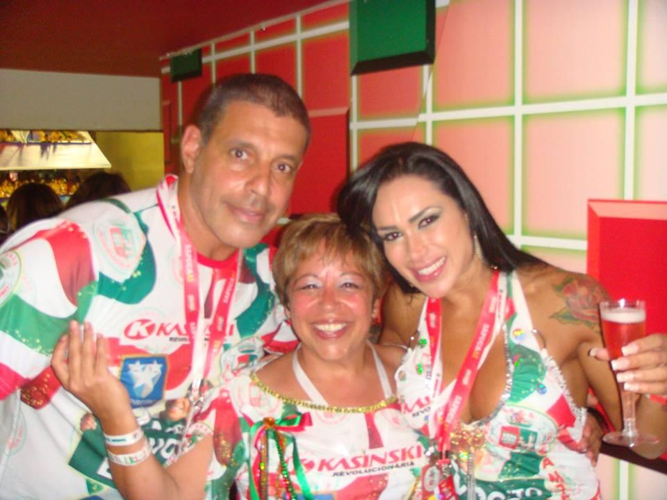 49666909 2043261219128523 8164149156525375488 N Maria Vieira Mostra-Se Indignada Com Decisão Da Tvi
