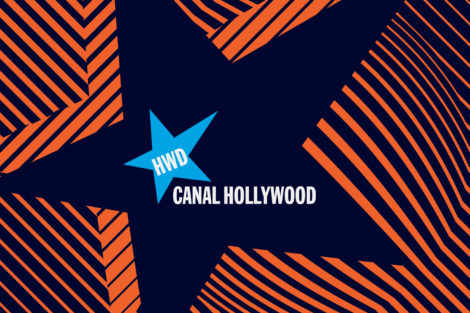 Canal Hollywood 1
