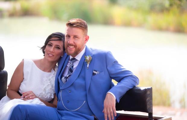 Captura De Ecrã 2019 01 15 Às 18.55.40 Casados À Primeira Vista: Isabel Explica Motivos Para O Fim Do Casamento Com Cláudio