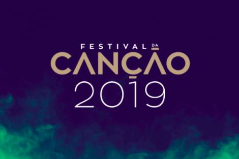 Captura De Ecrã 2019 01 21 Às 12.56.39 Já São Conhecidos Os Apresentadores Do Festival Da Canção 2019