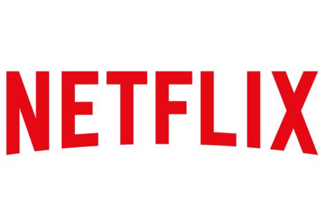 Logo Netflix &Quot;Por Treze Razões&Quot;: Veja O Trailer Da 3ª Temporada