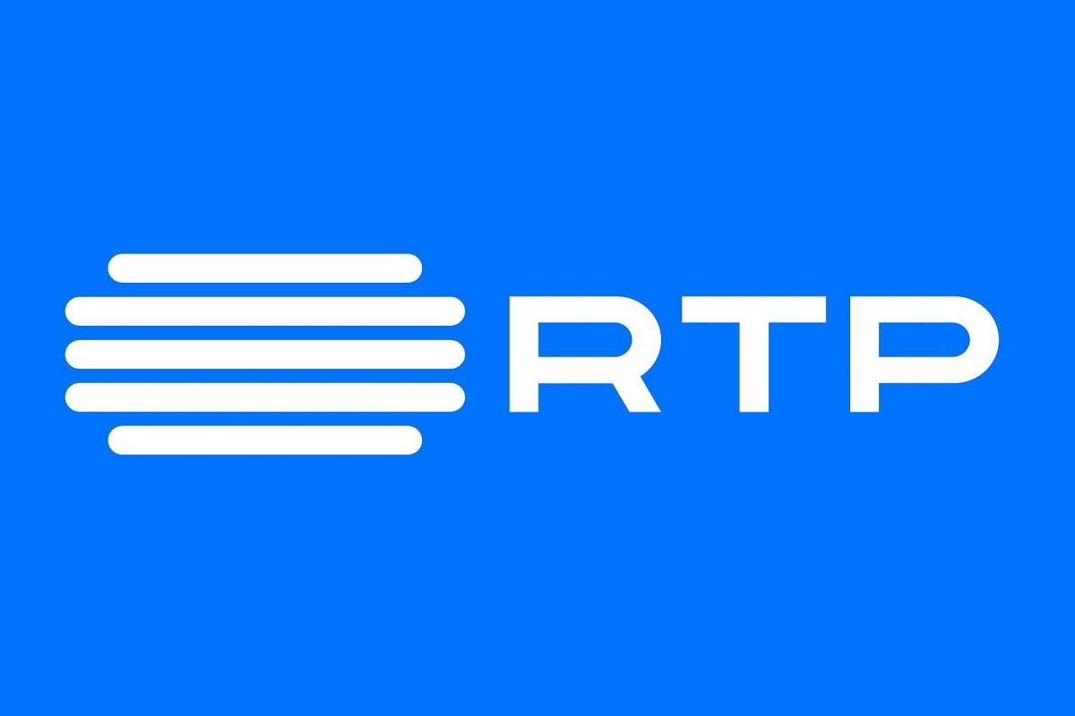 RTP Nova polémica na RTP! Desvio de sete milhões deixa o canal debaixo de fogo
