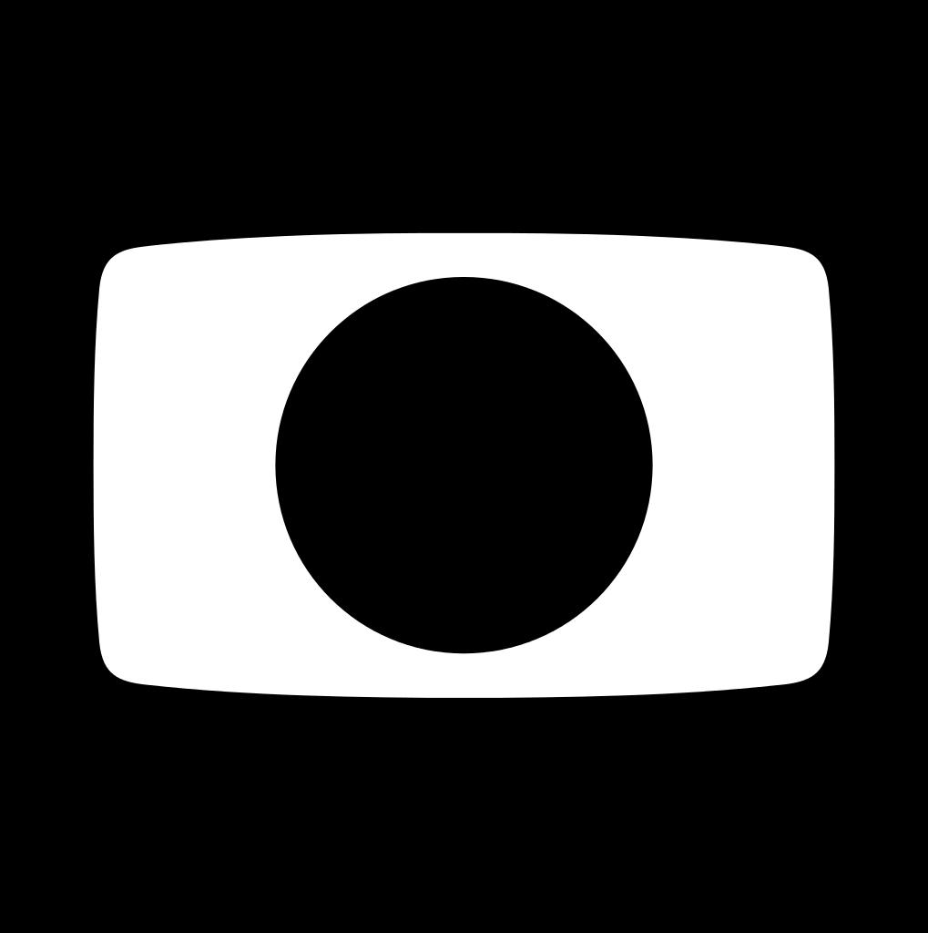 Tv Globo