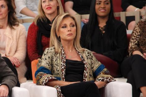 Ale Alexandra Lencastre Conta Que Consegue Manter Relações De Amizade Com Ex-Maridos