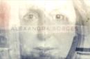 Alex &Quot;Casos De Polícia&Quot; Não Devolve Liderança À Sic. Alexandra Borges À Frente Na Corrida