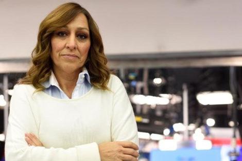 """ana leal Ana Leal reage após decisão do Tribunal sobre reportagem polémica: """"Fez-se justiça!"""""""