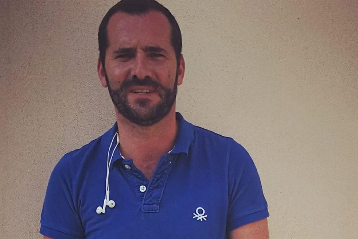 Bruno Caetano Ministério Público Investiga Repórter Da Tvi Pela Prática De Alegados Crimes De Discriminação