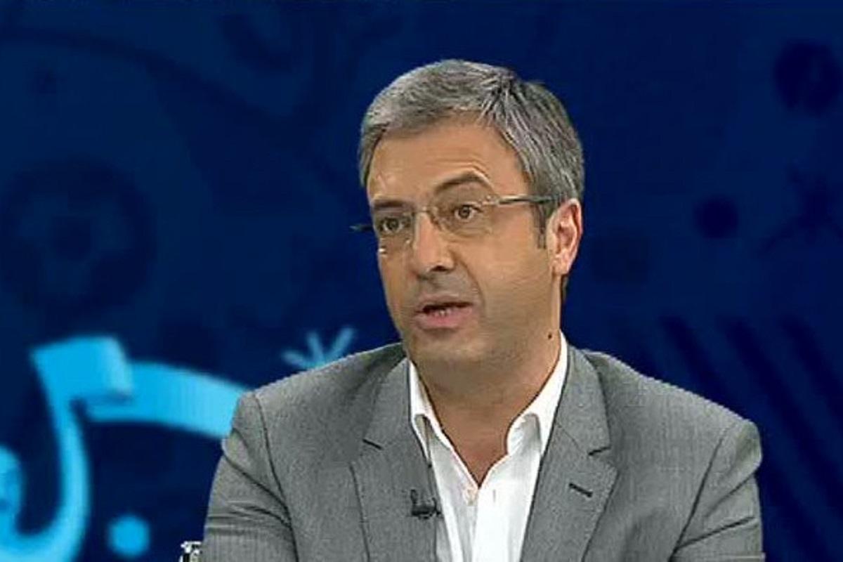 Carlos Daniel Televisão Pública Recusa Dar A Conhecer Protocolo Com Fpf