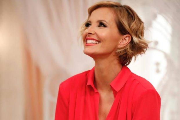 Cristina Ferreira 7 Cristina Ferreira Arrasa Goucha E Assume-Se Como Líder Das Manhãs Da Televisão Nacional