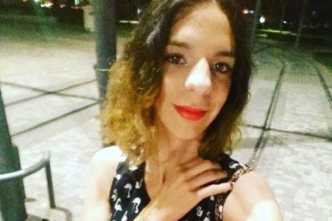 Daniel Rebelo Idolos 2 1 Alexa Devni, Ex-'Ídolos', Deixa Mensagem De Despedida Preocupante