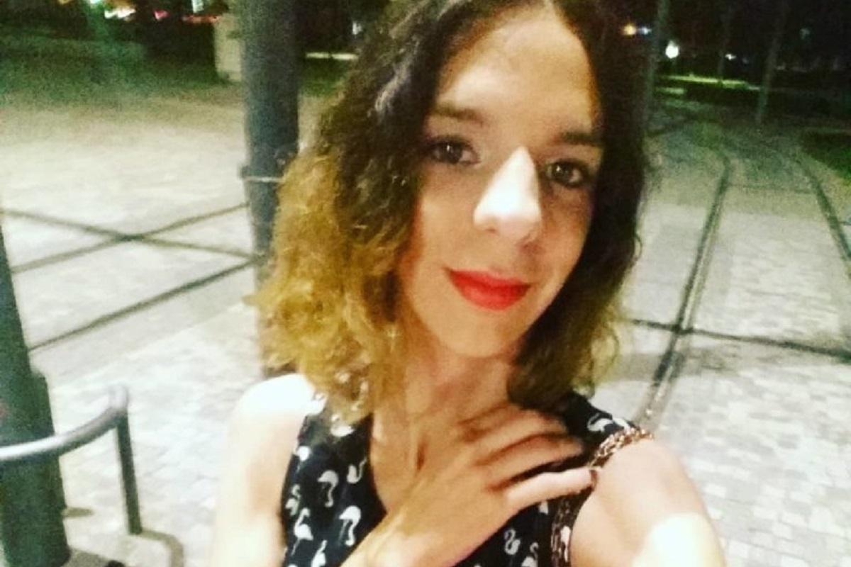 Daniel Rebelo Idolos 2 1 Alexa Devni, Ex-Concorrente Do 'Ídolos', Vai Processar Família Do Marido