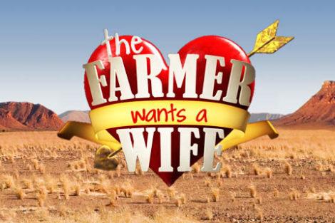 Farmerwife Reality Show Sic: 'Quem Quer Namorar Com O Agricultor' Já Tem Inscrições Abertas