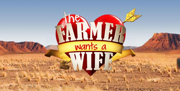 Farmerwife Andreia Rodrigues Confirmada No 'Quem Quer Namorar Com O Agricultor?&Quot;