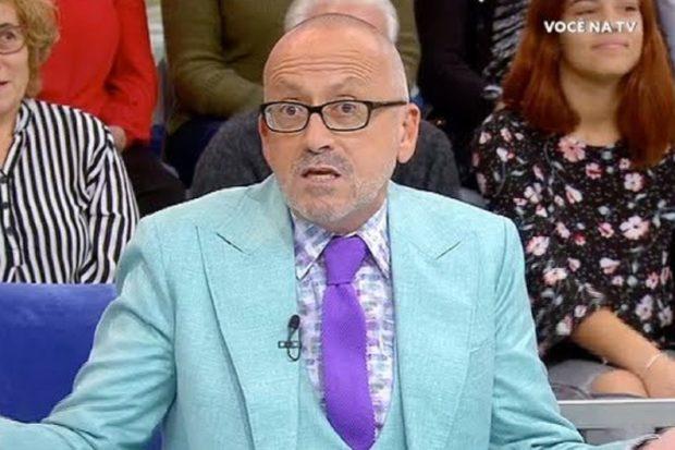 Goucha 1 Cristina Ferreira Arrasa Goucha E Assume-Se Como Líder Das Manhãs Da Televisão Nacional