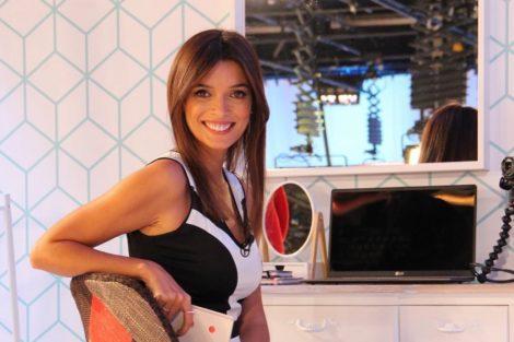 Maria Cerqueira Gomes 1 Cerqueira Gomes E &Quot;Admiração&Quot; Por Cristina. Maria Conta Como Se Sente Na Tvi