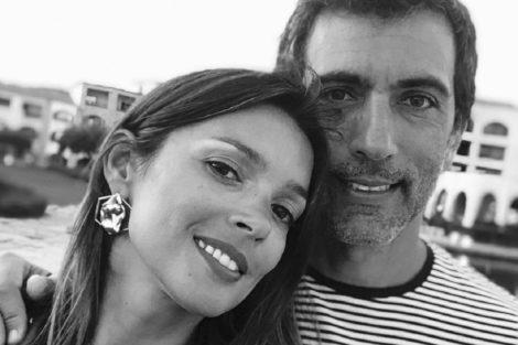 Maria Cerqueira Gomes Quem É O Marido De Maria Cerqueira Gomes? Empresário Tem Parcerias Milionárias No Porto