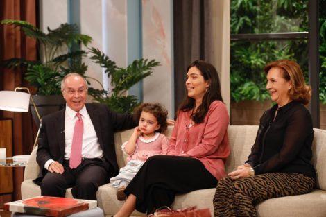 Marques Mendes Cristina Políticos Levam Para Casa 1,2 Milhões De Euros Em Comentários Na Tv