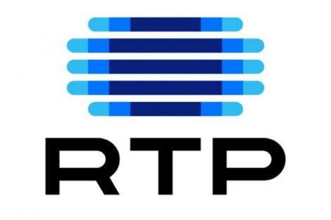 rtp c Escândalo! Comité Olímpico Português pede 70 mil euros à RTP por sete segundos