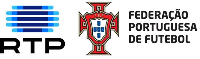 Rtp Federacao Portuguesa De Futebol Rtp E Federação Portuguesa De Futebol Fecham Acordo
