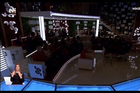 Voce Na Tv Fica Sem Luz 2 Hilariante! 'Você Na Tv' Fica Às Escuras