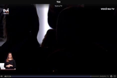 Voce Na Tv Fica Sem Luz 3 Hilariante! 'Você Na Tv' Fica Às Escuras