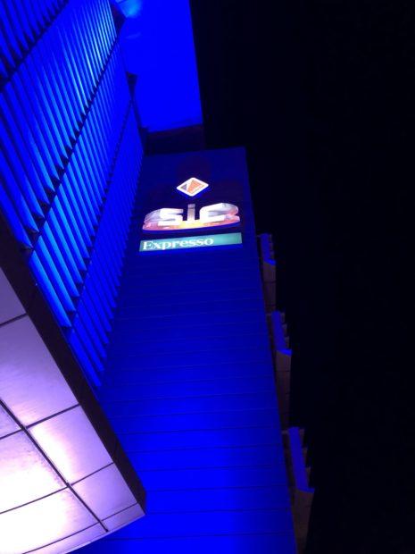 28436831 0Ff1 41C1 8Dc3 030C47C3De5D E1549514280349 Tvi E Rtp Marcam Presença Na Inauguração Da Nova Sede Da Sic