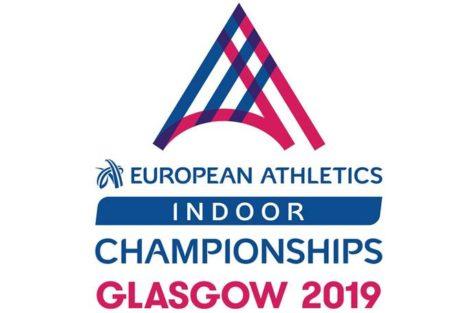 Campeonato Da Europa De Atletismo De Pista Coberta Rtp Transmite Campeonato Da Europa De Atletismo De Pista Coberta