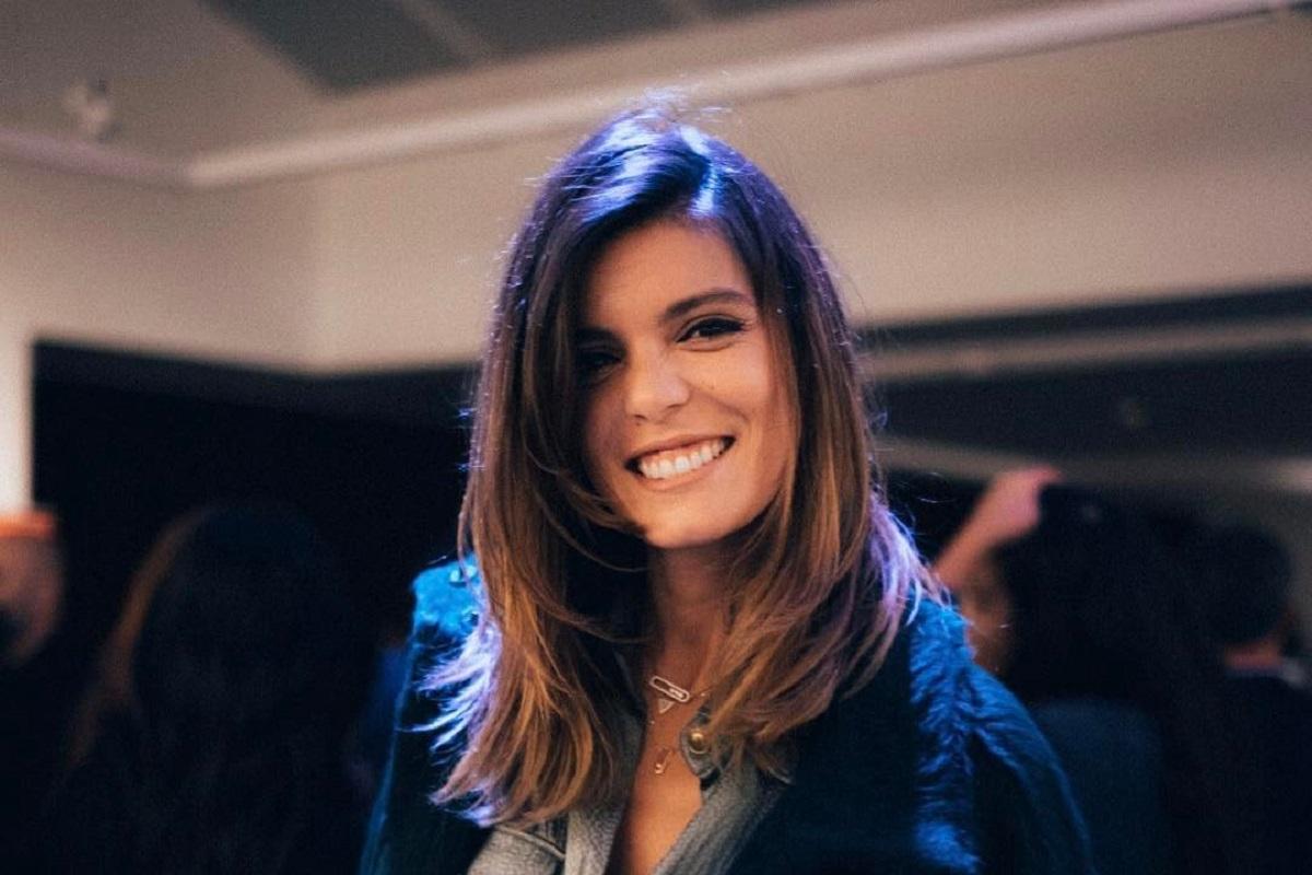 "Andreia Rodrigues 1 Emoção! Andreia Rodrigues Surpreendida Em Direto Pela Mãe: ""És Uma Mulher Incrível&Quot;"
