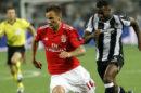 Benfica Nacional Em Direto Btv. Benfica - Nacional