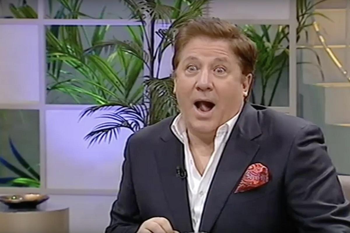 Herman Jose Jpg Alerta À Navegação! Herman José Avisa: &Quot;O Virgílio Castelo É Completamente Tarado Sexual&Quot;