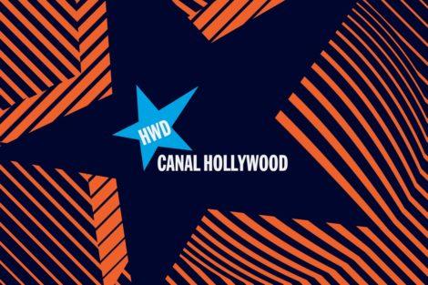 Hollywood Canal Hollywood Prepara Programação Especial Para Semana De Óscares