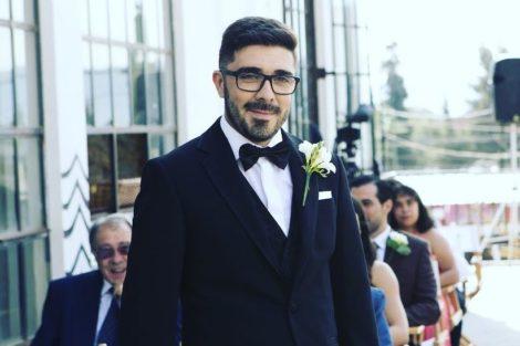 Joao Casados À Primeira Vista: João Dispara &Quot;A Sónia Morreu Na Minha Vida&Quot;