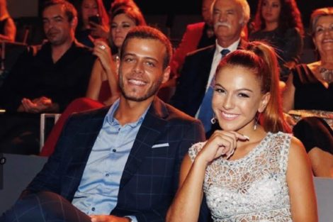 joao moreira gabriela santana declaracao amor Like Me: Gabriela desmente relação com ex-namorado