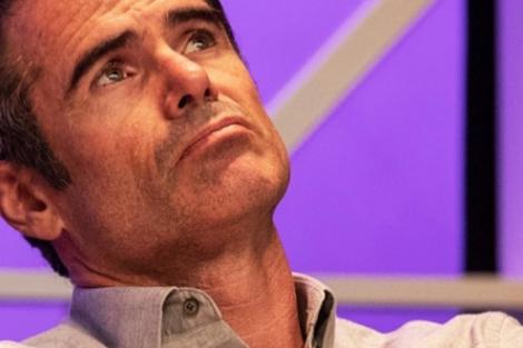 Pedro Lima Pedro Lima Esclarece Polémica De Fraude Financeira