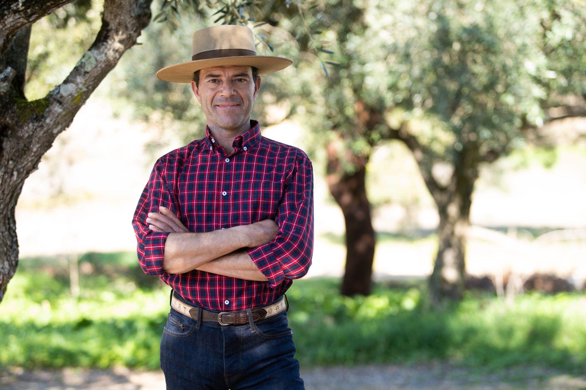 53211112 377025369555712 8420210760205991936 N Conheça Os 5 Concorrentes De 'Quem Quer Namorar Com O Agricultor?'