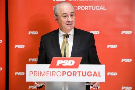 54256932 2538219999540218 6769221934304460800 N Rui Rio Lança Farpas A Políticos Que Foram Ao 'Programa Da Cristina'